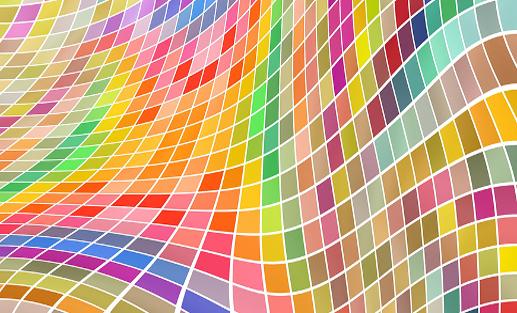 Analisi del colore