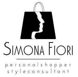 Boutique Simona Fiori | Consulente d'immagine e Personal Shopper