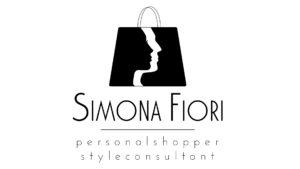 Simona Fiori Personal Shopper e consulente dimmagine